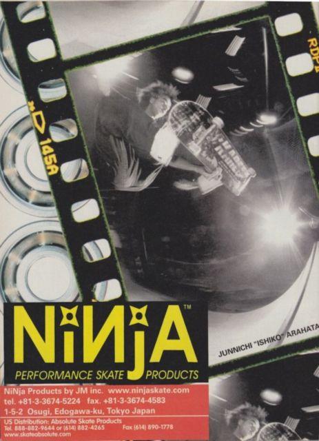 ninja-bearings-junichi-arahata-1999463x640.jpg