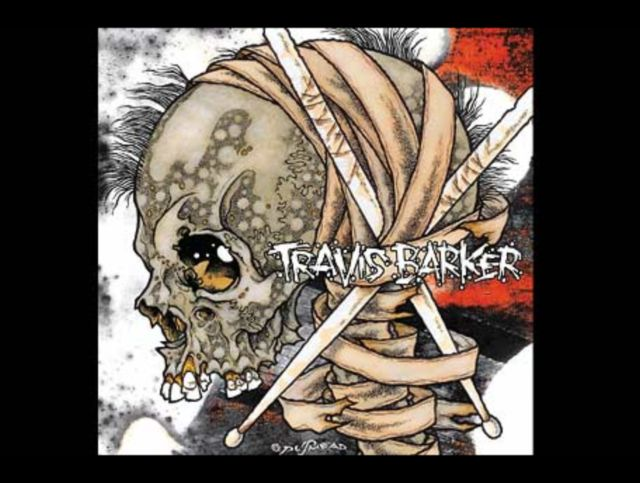 travis-barker-album-cover-640x483.jpg