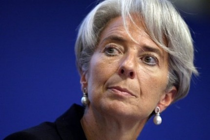 2315_afp_christine_lagarde_2.jpg