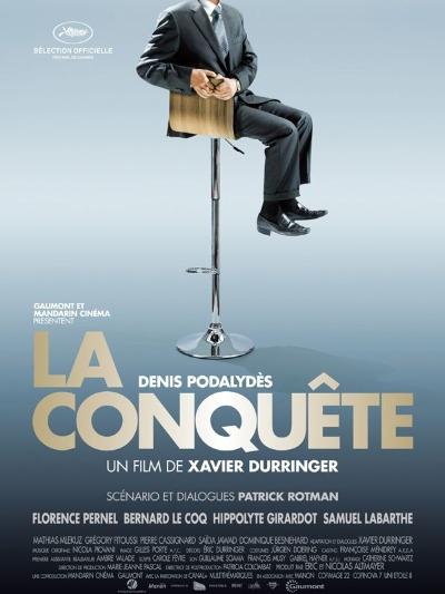 conquete1.jpg