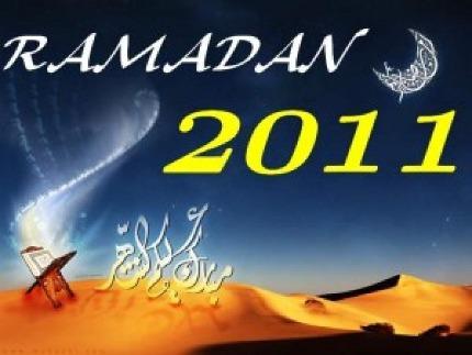 entrer-le-mois-de-ramadan-2011_430.jpg
