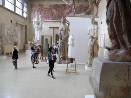 musee_430.jpg