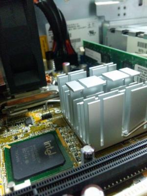 SH3J0014 (480x640)