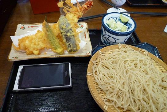2011_0803戸田別館 0012