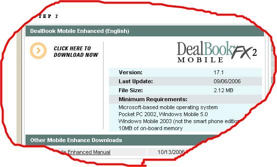 DealBookFxMobile