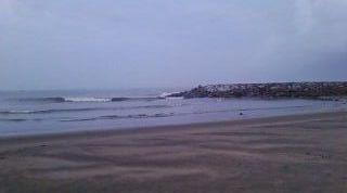 20110720の大原の波