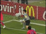 2006ワールドカップ韓国の疑惑