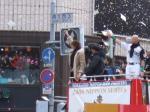 北海道日本ハムファイターズ優勝パレード004
