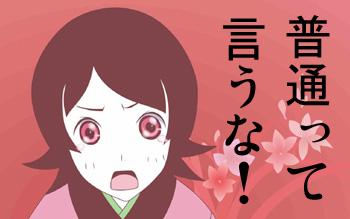3ds_futsuu.jpg