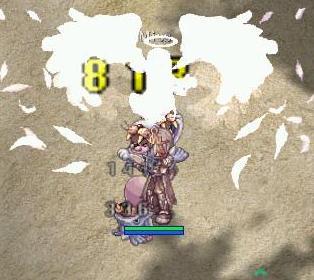 無事レベルアップ(*´∀`)b