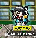 20070125150239.jpg