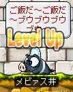 levelUP16(PET)