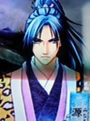 20061009yorihisa1.jpg