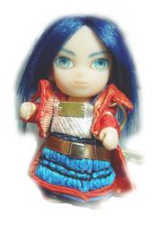 20070211masaomi.jpg