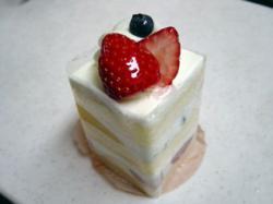 cake20061206.jpg