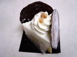 cake20061208.jpg