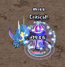 20061020200618.jpg
