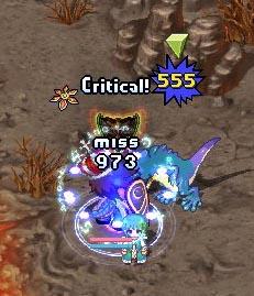 20061020200639.jpg