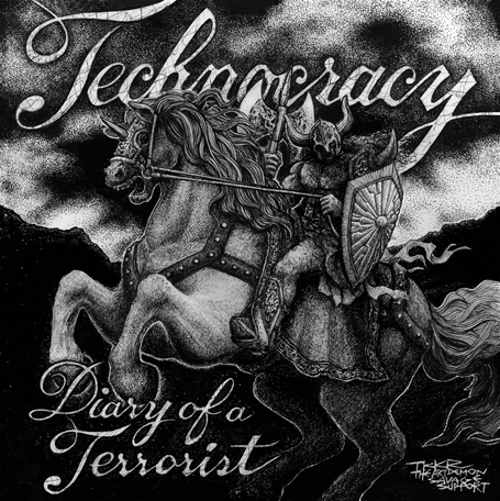 _technocracy