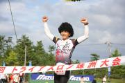2008_08_24_106.jpg