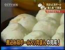 半分以上がダンボールの肉まんを売りさばく中国