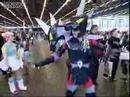 フランスのオタク、JAPAN EXPO2007