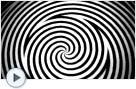 よくある?パターンの錯覚