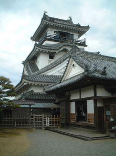 kochi_5.jpg