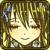 a06858_icon_23.jpg