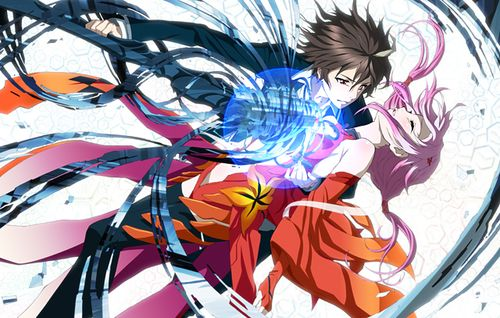 anime-guilty-crown-3.jpg