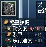1101_02.jpg