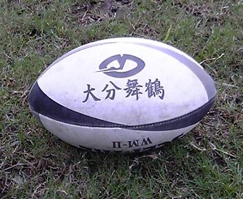 舞鶴ボール.jpg