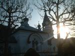 聖ハリストス教会