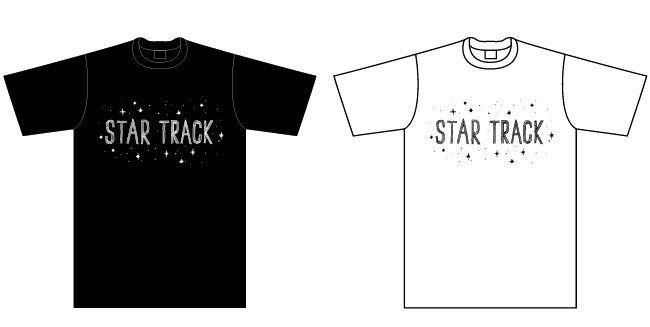 STARTRACK_T.jpg