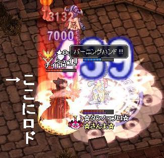 20071017110627.jpg