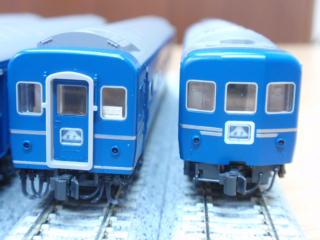 P1295496.jpg