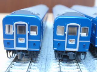 P1295497.jpg