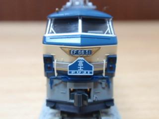 P1295510.jpg