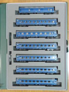 P1295514.jpg