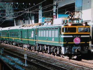 P2295854.jpg