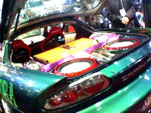 auto5.jpg
