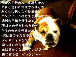 bulldog0005.jpg