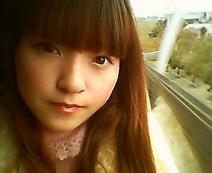 NEC_0308.jpg