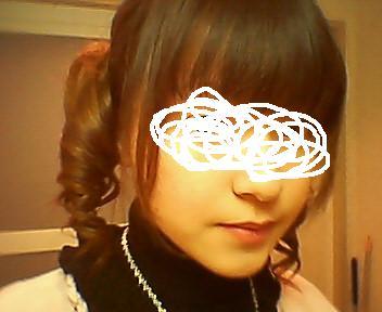 NEC_0457.jpg