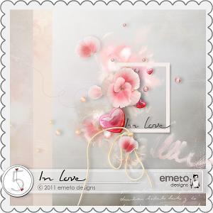 emeto_In lovew