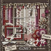 LOVE-kitへ