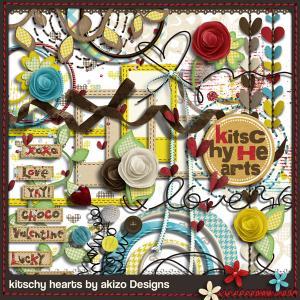 kitschyhearts_pre.jpg