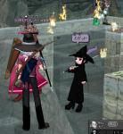 mabinogi_2006_07_10_004.jpg
