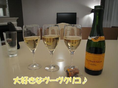 IMG_0308-1.jpg
