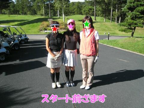 IMG_0317-1.jpg